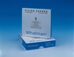 Whatman filter paper singapore